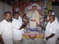 09-KarthikaMasam-JnanaChaitanyaSabha-Somavaram-05112019