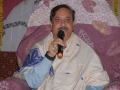 10-KarthikaMasam-JnanaChaitanyaSabha-Somavaram-05112019
