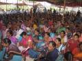 12-KarthikaMasam-JnanaChaitanyaSabha-Somavaram-05112019