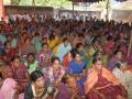 14-KarthikaMasam-JnanaChaitanyaSabha-Somavaram-05112019