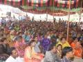 15-KarthikaMasam-JnanaChaitanyaSabha-Somavaram-05112019