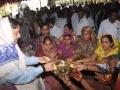 16-KarthikaMasam-JnanaChaitanyaSabha-Somavaram-05112019