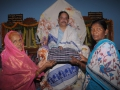 01-KarthikaMasam-JnanaChaitanyaSabha-Yarrampalem-05112019
