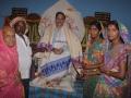 02-KarthikaMasam-JnanaChaitanyaSabha-Yarrampalem-05112019