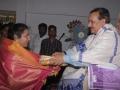 03-KarthikaMasam-JnanaChaitanyaSabha-Yarrampalem-05112019