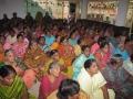 04-KarthikaMasam-JnanaChaitanyaSabha-Yarrampalem-05112019
