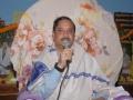 05-KarthikaMasam-JnanaChaitanyaSabha-Yarrampalem-05112019