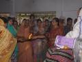 07-KarthikaMasam-JnanaChaitanyaSabha-Yarrampalem-05112019