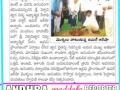 02-Bhavajiipeta-NewsClippings-06112019