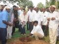 01-KarthikaMasam-JnanaChaitanyaSabha-Bhavajiipeta-06112019