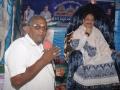 05-KarthikaMasam-JnanaChaitanyaSabha-Bhavajiipeta-06112019