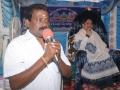 06-KarthikaMasam-JnanaChaitanyaSabha-Bhavajiipeta-06112019