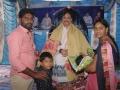 07-KarthikaMasam-JnanaChaitanyaSabha-Bhavajiipeta-06112019