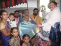 08-KarthikaMasam-JnanaChaitanyaSabha-Bhavajiipeta-06112019
