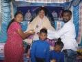09-KarthikaMasam-JnanaChaitanyaSabha-Bhavajiipeta-06112019