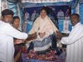 10-KarthikaMasam-JnanaChaitanyaSabha-Bhavajiipeta-06112019