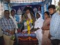 11-KarthikaMasam-JnanaChaitanyaSabha-Bhavajiipeta-06112019