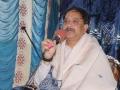 14-KarthikaMasam-JnanaChaitanyaSabha-Bhavajiipeta-06112019
