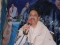 15-KarthikaMasam-JnanaChaitanyaSabha-Bhavajiipeta-06112019