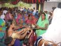 18-KarthikaMasam-JnanaChaitanyaSabha-Bhavajiipeta-06112019