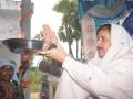 19-KarthikaMasam-JnanaChaitanyaSabha-Bhavajiipeta-06112019
