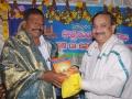 03-KarthikaMasam-JnanaChaitanyaSabha-KothaThungapadu-06112019