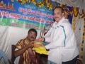 04-KarthikaMasam-JnanaChaitanyaSabha-KothaThungapadu-06112019
