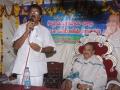 05-KarthikaMasam-JnanaChaitanyaSabha-KothaThungapadu-06112019