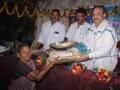 07-KarthikaMasam-JnanaChaitanyaSabha-KothaThungapadu-06112019