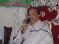 09-KarthikaMasam-JnanaChaitanyaSabha-KothaThungapadu-06112019