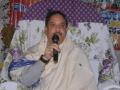 03-KarthikaMasam-JnanaChaitanyaSabha-Annavaram-08112019