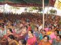 06-KarthikaMasam-JnanaChaitanyaSabha-Annavaram-08112019