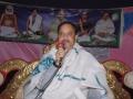 04-KarthikaMasam-JnanaChaitanyaSabha-KonapapaPeta-08112019