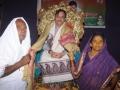 01-KarthikaMasam-JnanaChaitanyaSabha-PampaadhiPeta-08112019