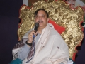 03-KarthikaMasam-JnanaChaitanyaSabha-PampaadhiPeta-08112019