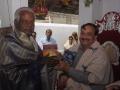 03-KarthikaMasam-JnanaChaitanyaSabha-RamanakkaPeta-08112019