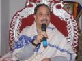 07-KarthikaMasam-JnanaChaitanyaSabha-RamanakkaPeta-08112019