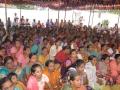 09-KarthikaMasam-JnanaChaitanyaSabha-RamanakkaPeta-08112019