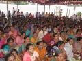 10-KarthikaMasam-JnanaChaitanyaSabha-RamanakkaPeta-08112019
