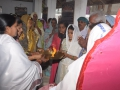 11-KarthikaMasam-JnanaChaitanyaSabha-RamanakkaPeta-08112019