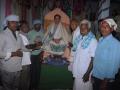 03-KarthikaMasam-JnanaChaitanyaSabha-Valasapaakala-08112019