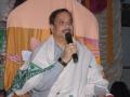 05-KarthikaMasam-JnanaChaitanyaSabha-Valasapaakala-08112019