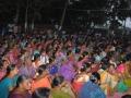 08-KarthikaMasam-JnanaChaitanyaSabha-Valasapaakala-08112019