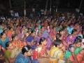 09-KarthikaMasam-JnanaChaitanyaSabha-Valasapaakala-08112019