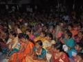 10-KarthikaMasam-JnanaChaitanyaSabha-Valasapaakala-08112019