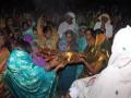 11-KarthikaMasam-JnanaChaitanyaSabha-Valasapaakala-08112019