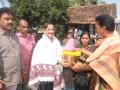 01-KarthikaMasam-JnanaChaitanyaSabha-ChinaYeluru-09112019