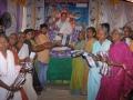 08-KarthikaMasam-JnanaChaitanyaSabha-ChinaYeluru-09112019