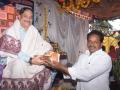 11-KarthikaMasam-JnanaChaitanyaSabha-ChinaYeluru-09112019