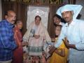 01-KarthikaMasam-JnanaChaitanyaSabha-Thetagunta-09112019